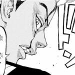 【東京卍リベンジャーズ】57話ネタバレ考察!場地と稀咲の戦いを止めたいタケミチ、悲劇の展開へ…